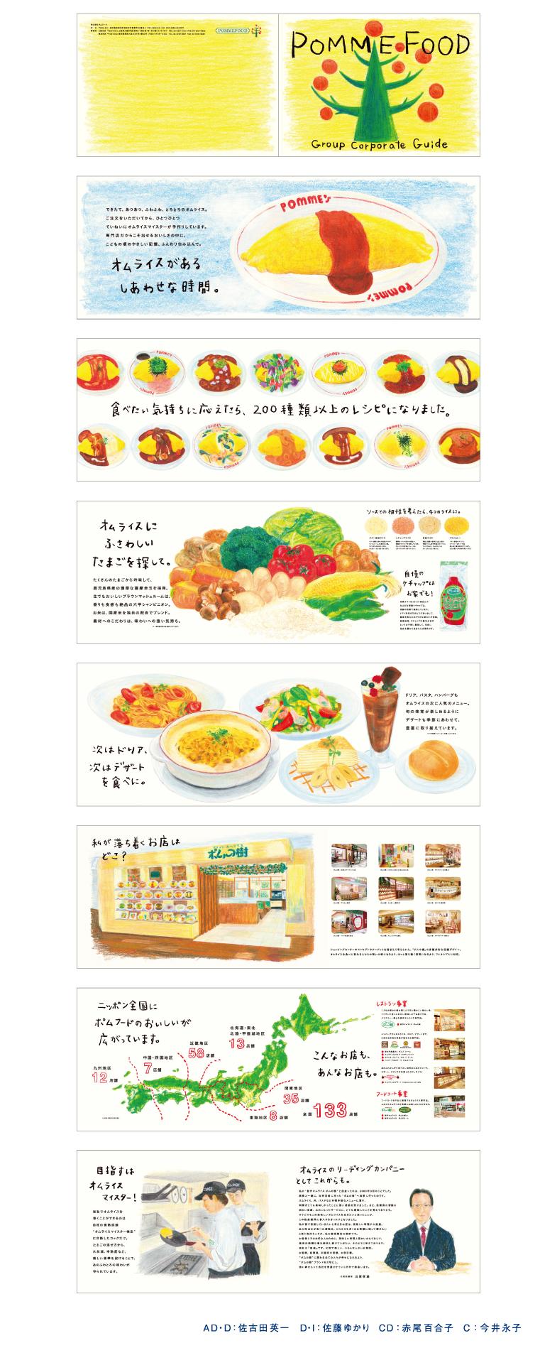 pommefood